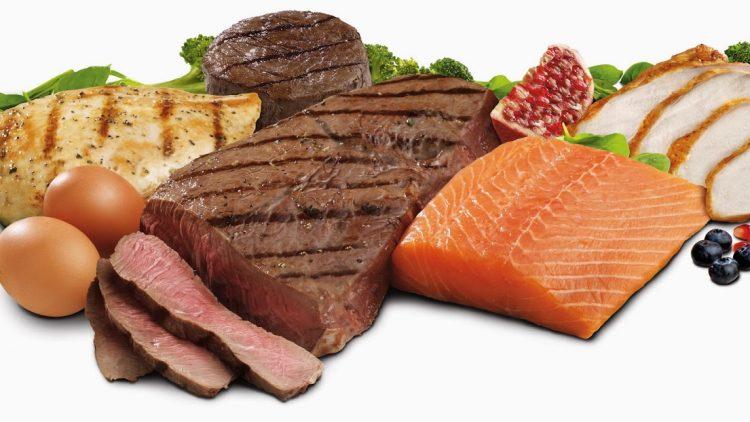 producten-met-veel-eiwitten