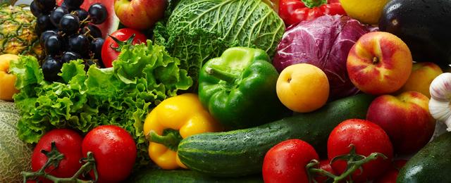 Voeding-met-negatieve-calorieën