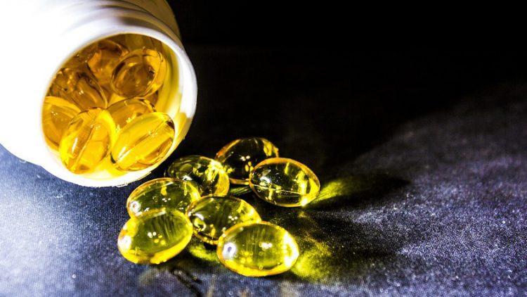 Voedingssupplementen-tegen-reuma