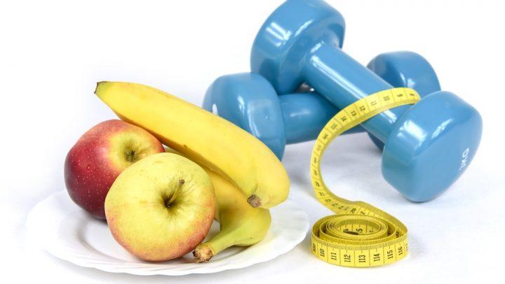 eten-voor-het-sporten