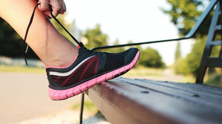 voorkom-blessures-met-sportschoenen
