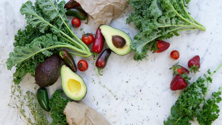 eliminatie-dieet