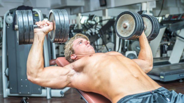 Testosteron-natuurlijk-verhogen